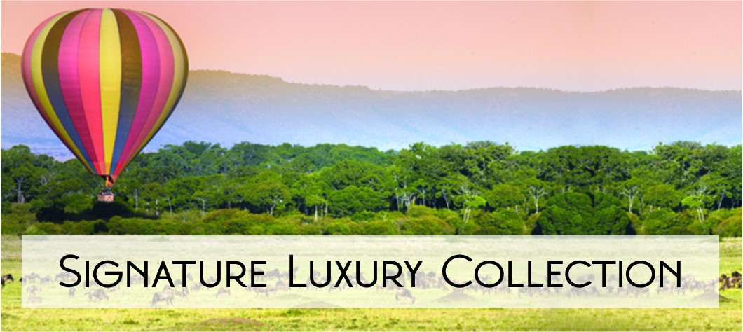 signature-luxury-travel
