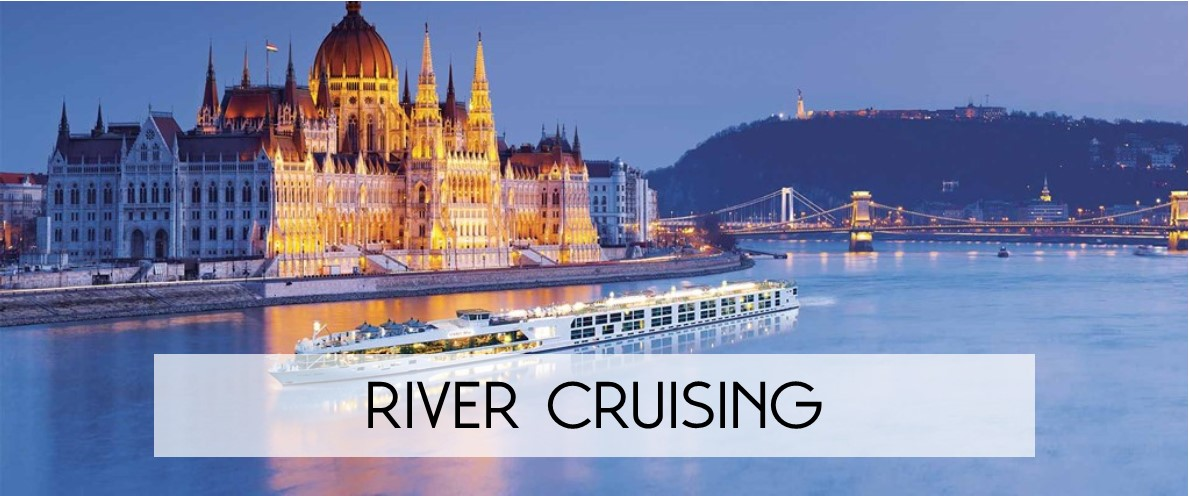 signature-river-cruising